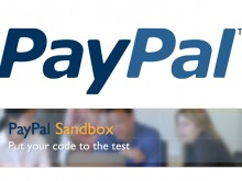 integrer paypal php