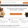 Interview de Renaud Varoqueaux, gérant de l'Agence 404