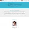 Marketplace : interview du CEO de TextMaster