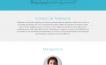 Marketplace : interview du CEO de TextMaster