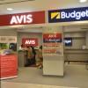 Feedback de clients Avis Budget location voiture