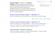 Comment optimiser son site pour obtenir des featured snippets ?