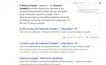 Comment optimiser son site pour obtenir des featured snippets ?