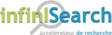 image logo infinisearch