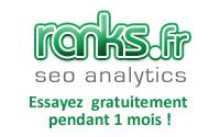 image ranks gratuit 1 mois
