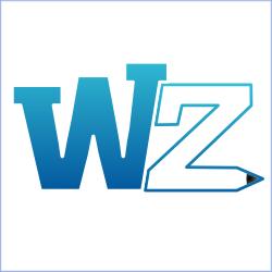 image logo wordiz